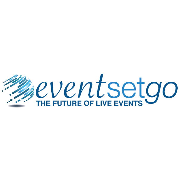 Baby Boomer Expo Priceless Live Events